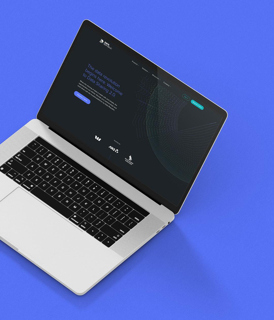 https://theory.agency/wp-content/uploads/2020/03/data-repblic-website-design.jpg