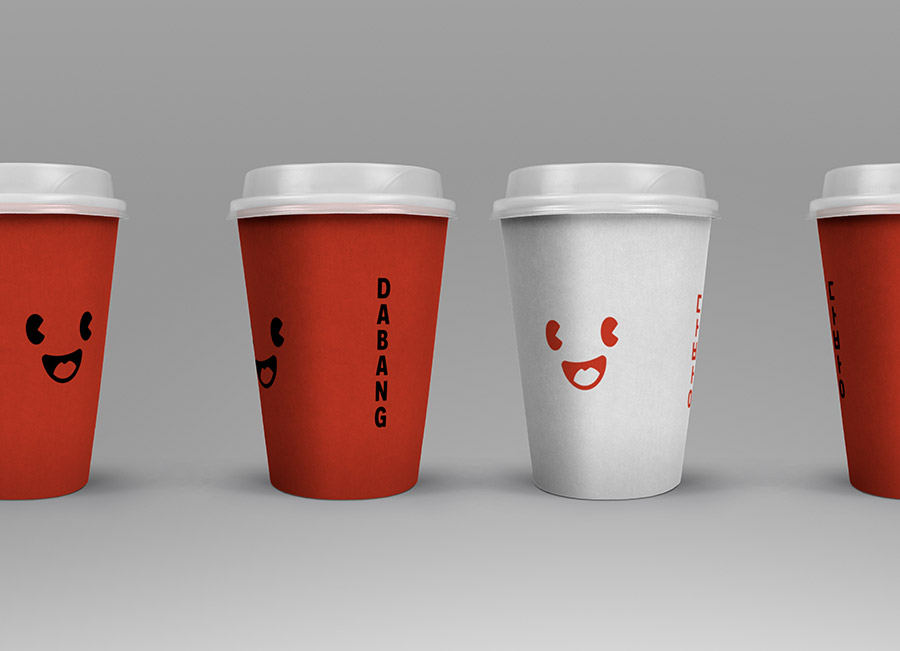 https://theory.agency/wp-content/uploads/2020/03/theory-agency-cafe-debang-cups.jpg