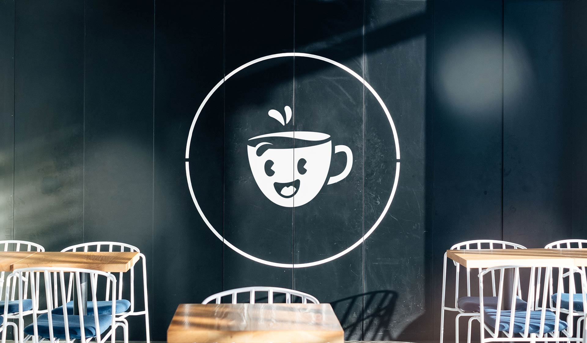 https://theory.agency/wp-content/uploads/2020/03/theory-agency-cafe-debang-logo-design-02.jpg