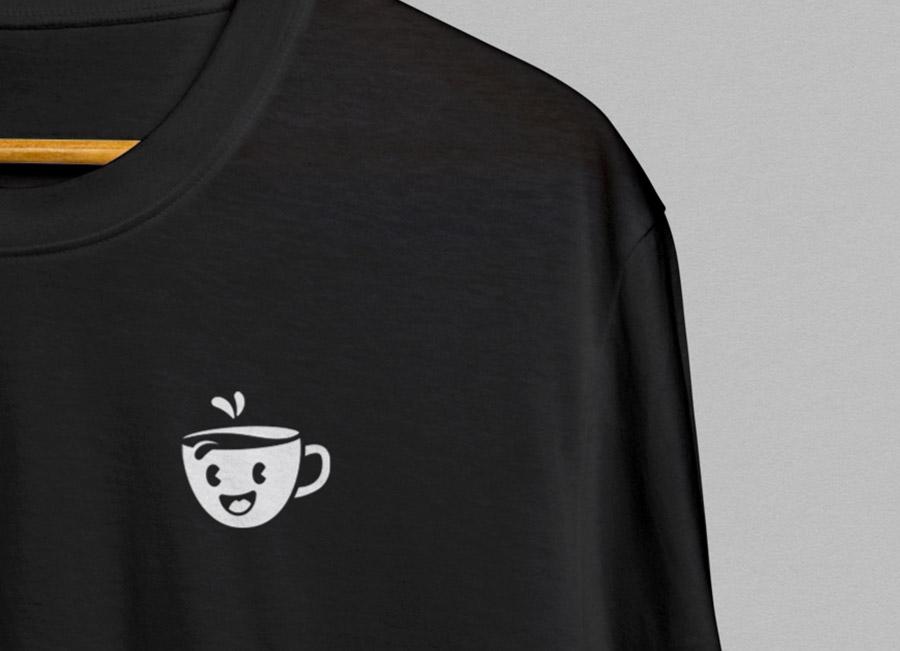 https://theory.agency/wp-content/uploads/2020/03/theory-agency-cafe-debang-tshirt-design.jpg
